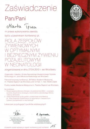 Certyfikaty MedDietetyka1