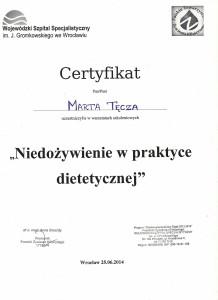 Certyfikaty MedDietetyka10